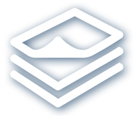 Trust Documents